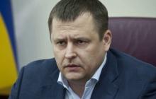 """""""Я ему устрою такое шоу"""", - Филатов сказал о своем следующем шаге в ссоре с депутатом Дубинским"""