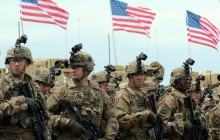 Контингент на постоянной основе: США и Польша ведут обсуждение насчет места дислокации американских военных