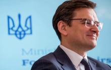 """Министр Кулеба дал однозначный ответ о перспективе """"братства"""" Украины с Россией"""