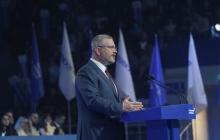 """В """"Оппоблоке"""" сделали заявление относительно поддержки Порошенко и Зеленского во втором туре выборов"""