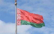 Страны Балтии готовят новый экономический удар по Беларуси