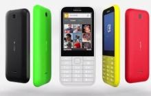 Топ-5 мобильных телефонов 2016 года