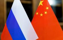 Между Россией и Китаем началась торговая война - Кремль вводит полный запрет на овощи и фрукты из Поднебесной