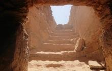 Тайны египетских мумий раскрыты: удивительные находки в древней гробнице перевернули научный мир - кадры