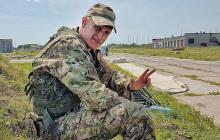 Убийство спецназовца Белянкина открыло правду о преступлениях ГРУ России на Донбассе: резонансное признание
