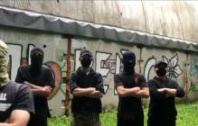 "В Виннице напали на ""активиста"" партии Шария: у мужчины разбиты ребра и легкое"
