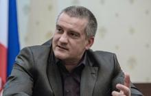 Аксенов сделал дерзкое предложение Зеленскому по Крыму – видео