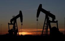"""""""Погубит всех"""", - в РФ признались, что будет с российской """"нефтянкой"""" при нынешних ценах"""