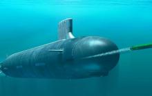 """""""Для противодействия России"""", - США разместили новые ядерные боеголовки"""