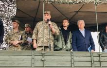 """""""Возникнут вопросы"""", - военный эксперт пояснил, почему стране нужен парад на День Независимости"""