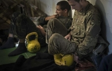 Как на самом деле освобождают украинских военнопленных – откровения волонтера