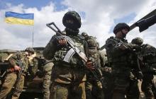 Генштаб ВС Украины подготовил план по возвращению Донбасса: в разведке раскрыли детали стратегии деоккупации