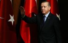Выборы президента Турции: опубликованы первые результаты голосования