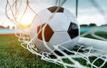 В Германии футбольный матч закончился со счетом 37-0