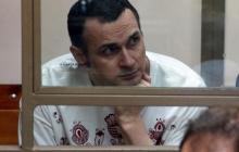 """""""Немедленно освободить его"""", - в ПАСЕ сделали заявление по поводу политзаключенного украинца Сенцова"""