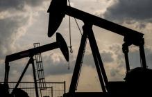 """""""Нет смысла и денег"""", - нефтяники России отказались наращивать добычу и признали поражение"""