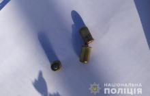 В Княжичах депутат Фирсов избил ребенка: отец мальчика открыл в ответ стрельбу
