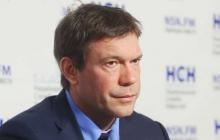 """""""Это был простой русский парень"""", - геронтофил Царев прокомментировал смерть Моторолы в эфире российского ТВ"""