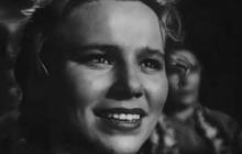 В Москве трагически умерла знаменитая актриса Валентина Березуцкая: сиделка увидела шокирующую картину - подробности