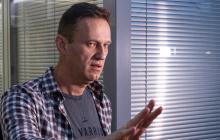 Отравление Навального: СМИ узнали, будет ли политик возвращаться в Россию