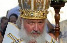 """РПЦ будет тренировать собственных """"титушек"""": """"Православное самбо и церковный бокс"""""""