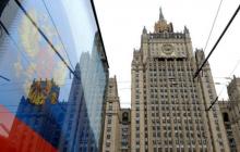 Грядет новая конфронтация России с Турцией из-за Сирии: Москва ответила возмущенному Эрдогану
