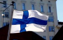 """""""Карелия за $15 млрд"""", - в МИД Финляндии выступили с официальным заявлением"""