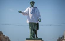 Больше не региональный: в Одессе приняли решение по русскому языку