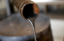 Что будет с ценами на нефть: Россия и страны ОПЕК готовятся к самому худшему