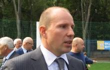 Мэр Мелитополя попался на преступлении, выложив доказательства своей вины в Интернет, - кадры