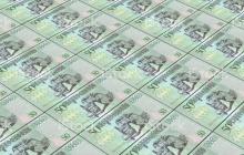 Госдеп обещает Кремлю последствия - РФ напечатала Хафтару поддельной валюты на $1,1 млрд