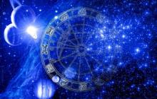 Нервные срывы и ссоры: что ждет 18 ноября знаки Зодиака