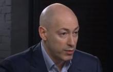 """""""Жить по правилам"""", - Гордон рассказал, как бороться с олигархами в Украине, - видео"""
