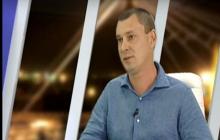 СМИ: Будущий глава Одесской ОГА Андрейчиков попался на бизнесе с сепаратистами - сенсационные детали
