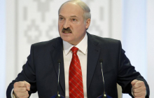 Лукашенко отправил правительство в отставку прямо перед выборами: президент объяснил неожиданный поступок