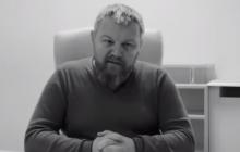 """""""Все отвратительно"""", - Пургин рассмешил соцсети, пожаловавшись на проблемы """"мегаполисов"""" в """"ДНР"""""""