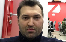 """Голобуцкий предупредил Зеленского: """"Ходите по тонкому льду"""""""