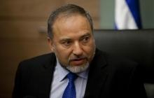 """Израиль жестко поставил на место Россию: """"Речь идет о национальной безопасности, мы примем меры"""""""
