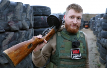 Азербайджан открыл уголовное дело против российского пропагандиста Пегова