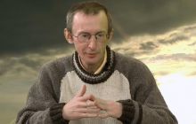 """Эль-Мюрид об убийце учителя во Франции: """"Человек не выбирает место рождения"""""""