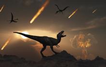 Причина вымирания динозавров оказалась более сложной и комплексной - ученые