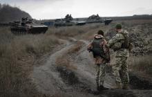 """""""Украина предложила России полное перемирие на Донбассе"""", – в """"Слуге народа"""" назвали причину"""