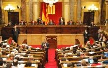 Мадрид снова показал пример, как нужно искоренять сепаратизм и наказывать предателей: суд Испании вынес окончательный вердикт по Каталонии