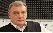 """Гримчак озвучил категоричное заявление жителям """"Л/ДНР"""""""