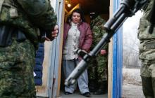 """В """"ДНР"""" выдвинули Украине ультиматум по обмену пленными: Киев должен выполнить два условия"""