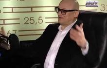 """В Луганске умер """"экс-министр"""" Дерский - в Сети назвали диагноз оккупанта"""