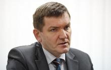 Богдан хотел прекратить дела против людей Януковича и расследования по Майдану - Горбатюк