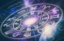 Павел Глоба гороскоп на начало 2020 года: кого ждет чудо и белая полоса