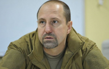 """Ходаковский рассказал о своих """"подвигах"""" на Донбассе: """"Крышевали и отжимали бизнес – нам платили дань"""""""