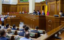 """""""Монобольшинства больше нет"""", - СМИ показали статистику и пояснили, чего ждать от Зеленского"""